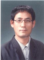 교수사진1